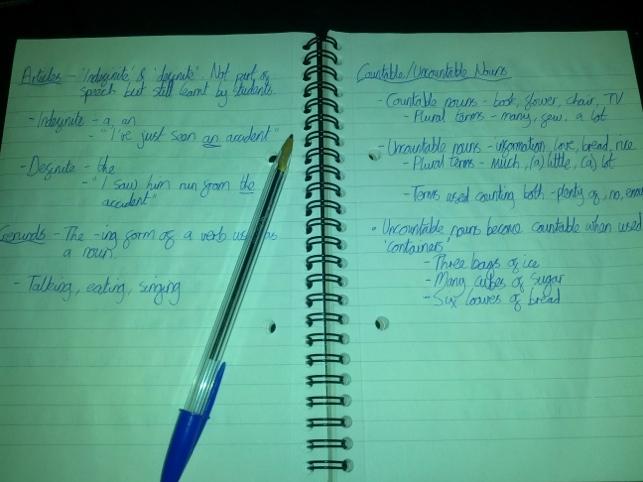 carmilla le fanu writing essay