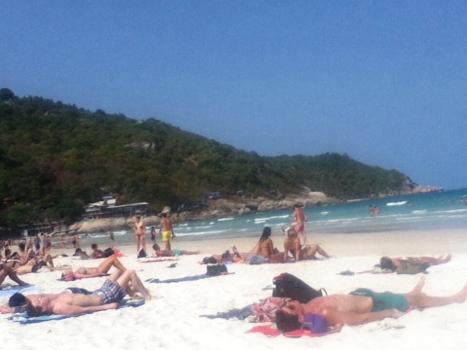 Haad_Rin_beach.JPG