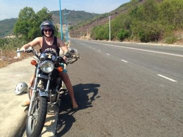 Easy_rider.JPG
